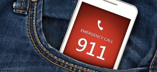 Cell Phones in Emergencies: Stay Connected During a Disaster